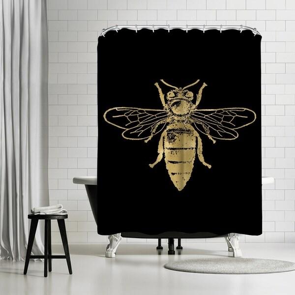 Americanflat U0026#x27;Bumblebee Gold On Blacku0026#x27; ...