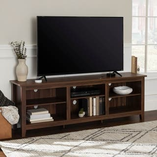 Buy Over 60 Inches Tv Stands Online At Overstockcom Our Best