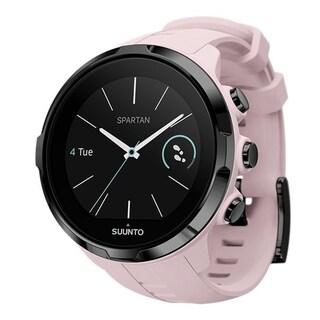 Suunto Spartan Sport Wrist HR Watch (Sakura)