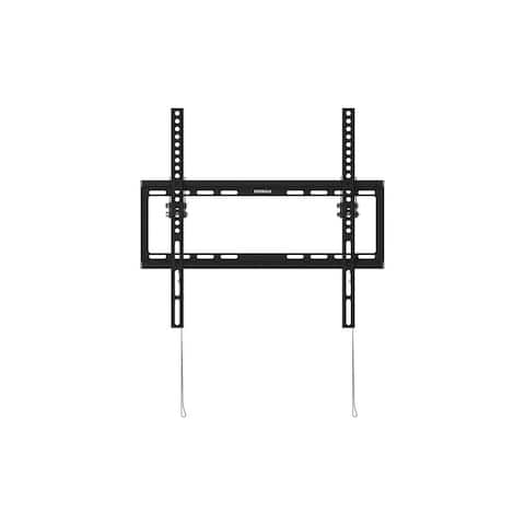 Emerald Tilt Wall TV Mount for 24''-70'' TVs (9129)