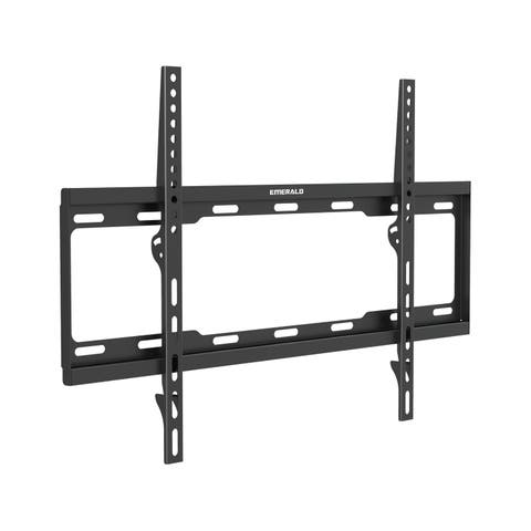 "Emerald Fixed TV Wall Mount For 37""-70"" TVs (3063)"