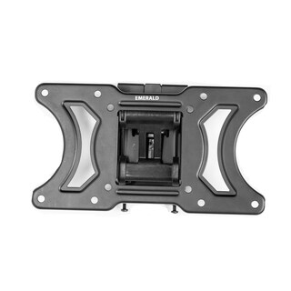 Emerald Tilt and Swivel Wall Mount For TVs & Computer Screens 10-42in (519)
