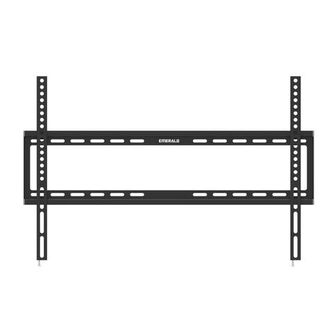 """Emerald Fixed TV Wall Mount For 37""""-70"""" TVs (3054)"""
