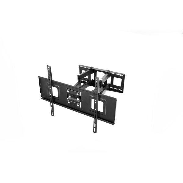 Full Motion Wall Mount For 37-70in TVs