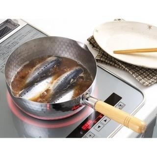 Link to Yukihira Saucepan Similar Items in Cookware