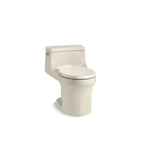 Buy Beige Bathroom Toilets Online At Overstock Our Best