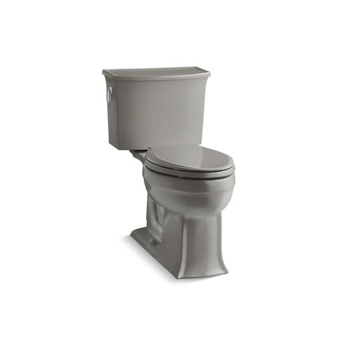 Brown Toilets Find Great Home Improvement Deals Shopping