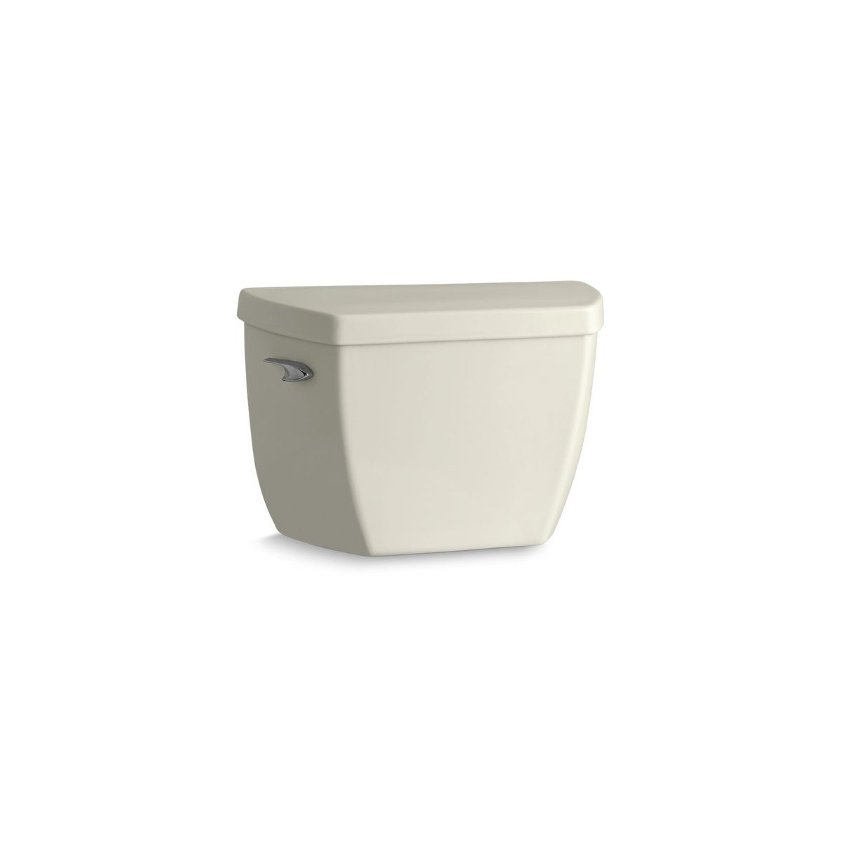 Off-White Toilets | Find Great Home Improvement Deals Shopping at ...