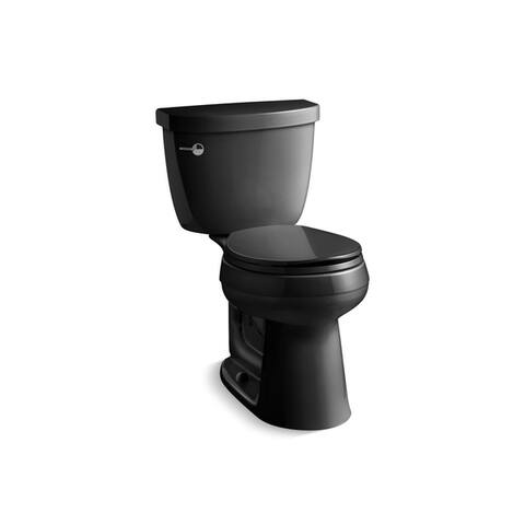 Black Toilets Find Great Home Improvement Deals Shopping
