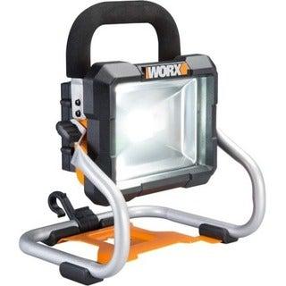 WORX WX026L.9 20V Work Light