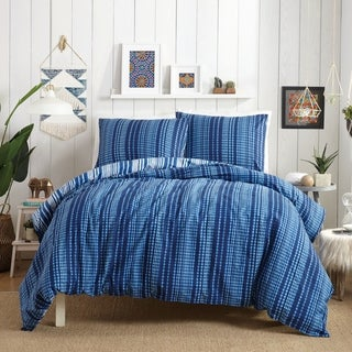 Justina Blakeney Pilar Duvet Set By Makers Collective