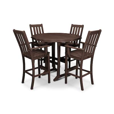 Outdoor Bistro Sets Online At Our Best Patio