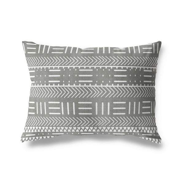 Hadley Lumbar Pillow By Kavka Designs