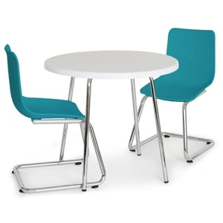 Modern Contemporary Kids Table Chair Sets Online At Our Best Toddler Furniture Deals
