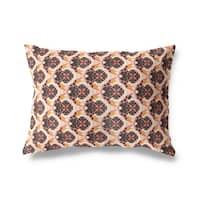 Sana Lumbar Pillow By Terri Ellis