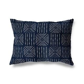 Ariella Lumbar Pillow By Terri Ellis
