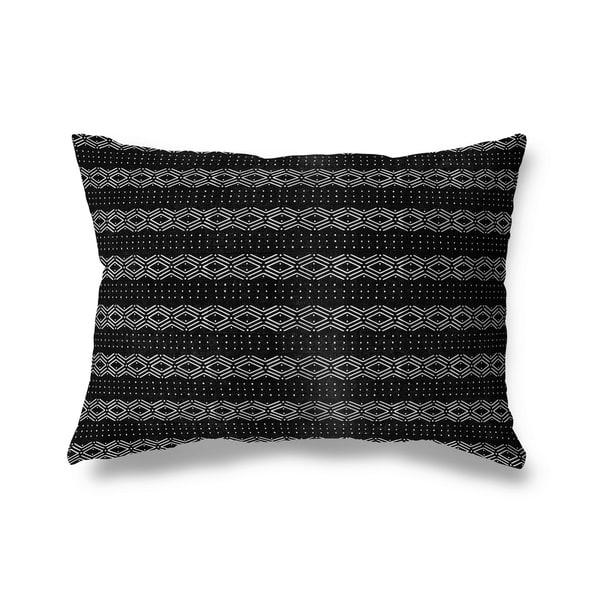 Dune Lumbar Pillow By Kavka Designs
