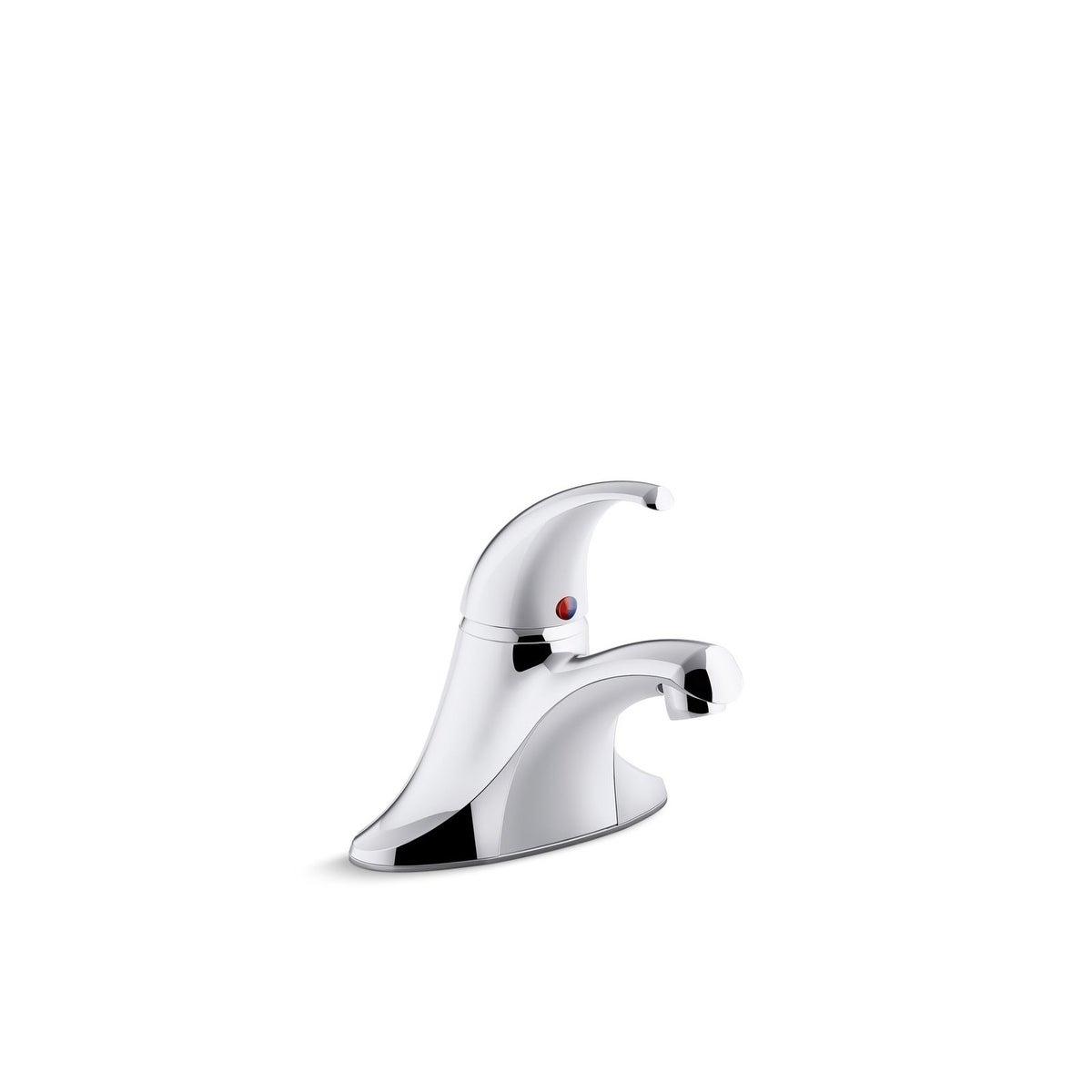 3 inch Bestt Liebco 552563500 Master Poly//Nylon Blend Semi Oval Angle Brush