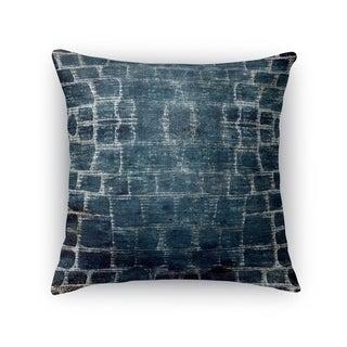 CHODEN Accent Pillow By Terri Ellis