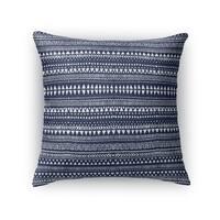 Chelsea Accent Pillow By Michelle Parascandolo