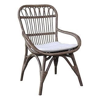 East At Main's Nona Dining Chair