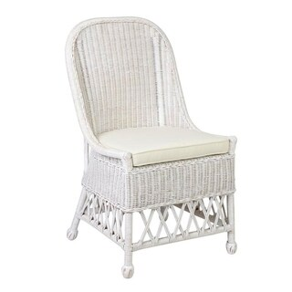 East At Main's Kristine Dining Chair