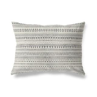 Chelsea Lumbar Pillow By Kavka Designs