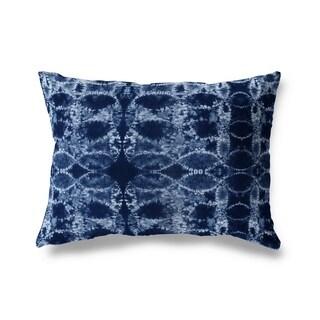 Kalada Lumbar Pillow By Terri Ellis