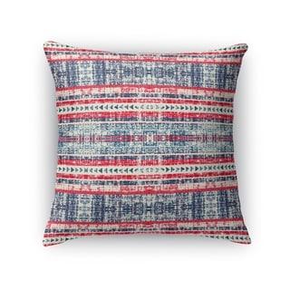 Washington Accent Pillow By Kavka Designs