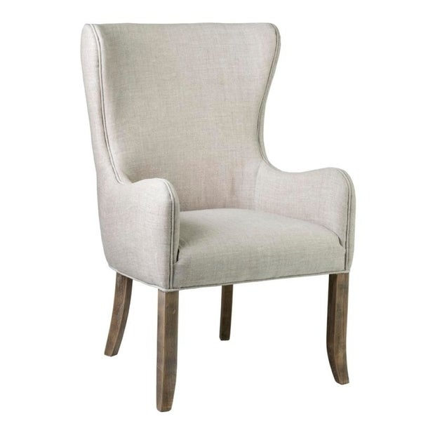 East At Main's Anne Dining Chair