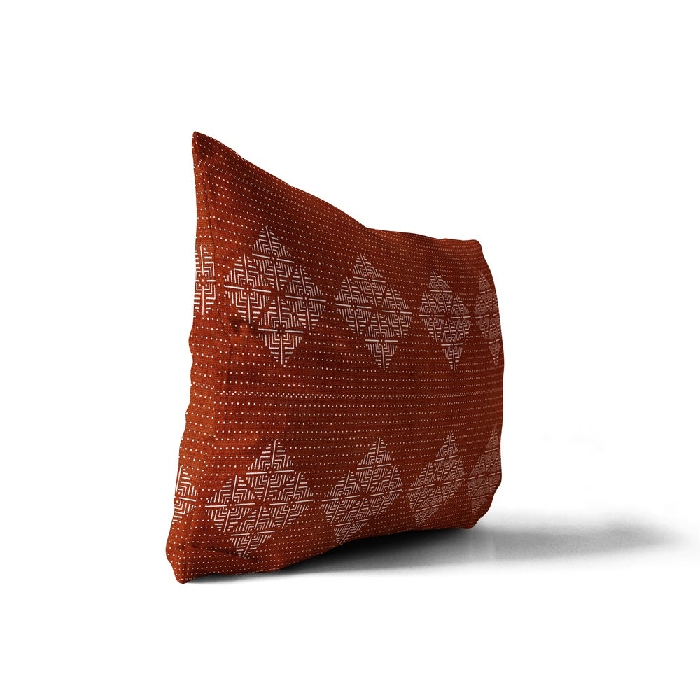 Shop Blane Lumbar Pillow by Kavka Designs - 21525692