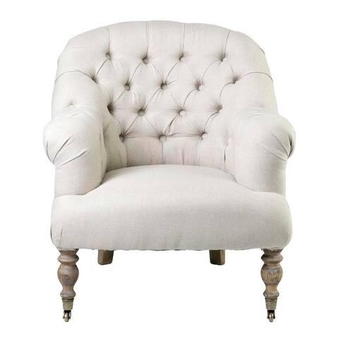 East at Main Brynn Accent Chair