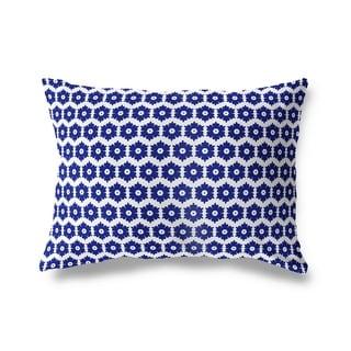 Skelly Lumbar Pillow By Kavka Designs