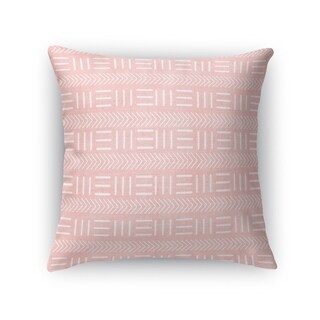 Willow Accent Pillow By Terri Ellis