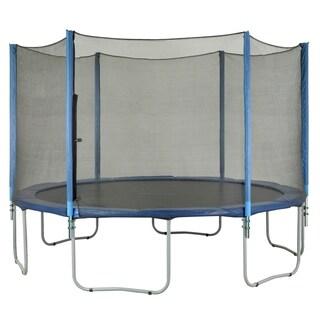 Pyper 14' Trampoline Enclosure Set