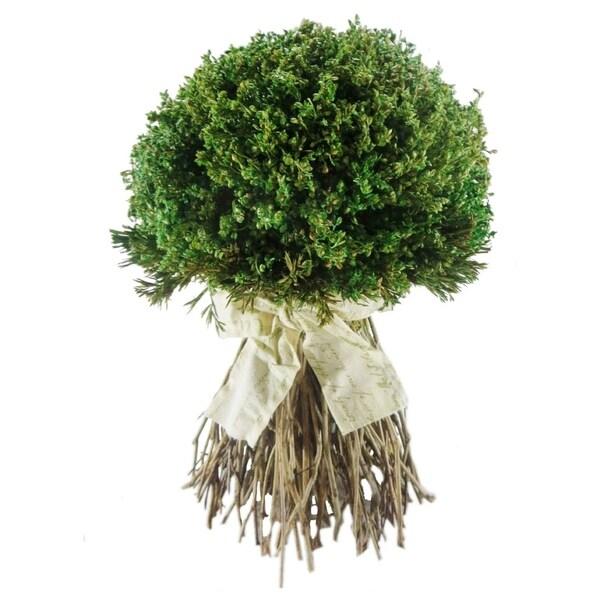 Nature's Twig Bouquet