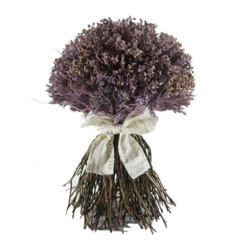 Lavender Twig Bouquet