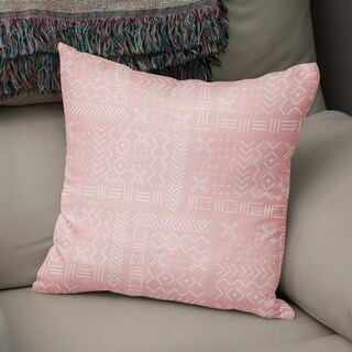 Edan Accent Pillow By Terri Ellis