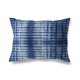 Ray Lumbar Pillow By Kavka Designs
