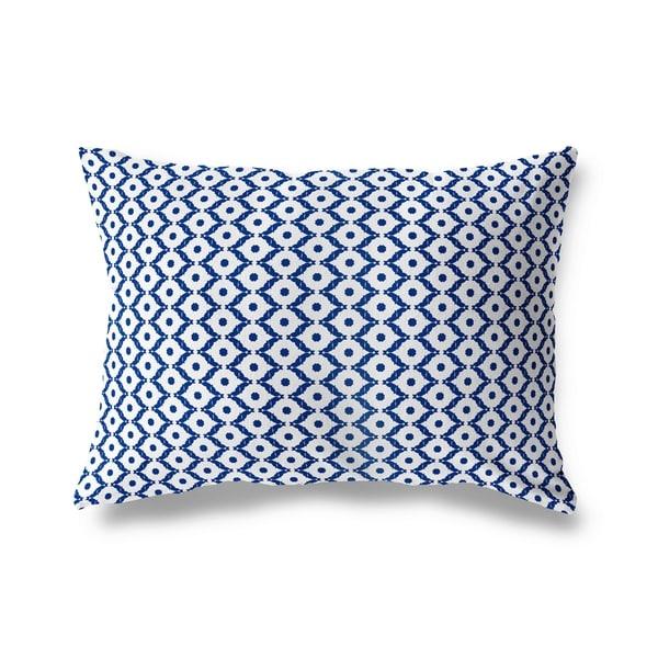 Mana Lumbar Pillow By Kavka Designs