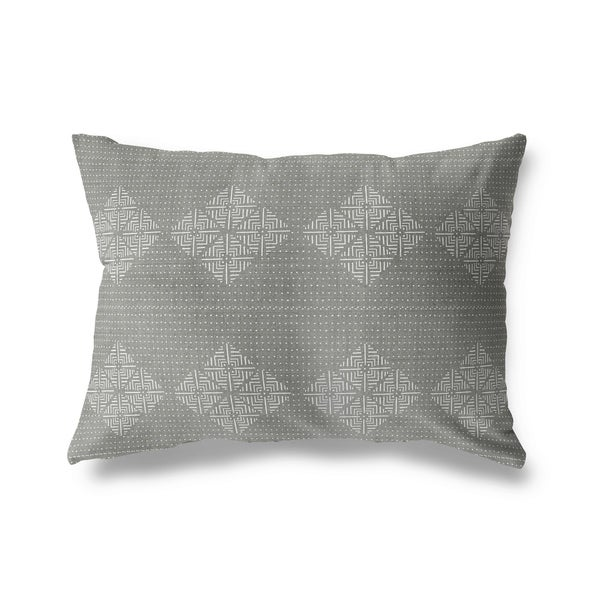 Blane Lumbar Pillow By Kavka Designs