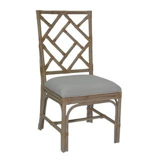 East At Main's Jun Dining Chair
