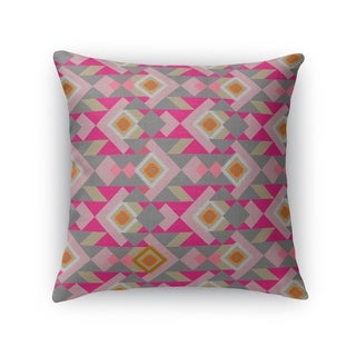 CHIHUAHUA Accent Pillow By Jackii Greener