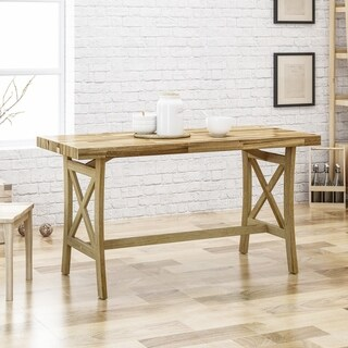 Tuomo Traditional Desk by Christopher Knight Home (2 options available)