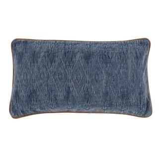 Kosas Home Simone 100% Cotton 14 x 26 Throw Pillow