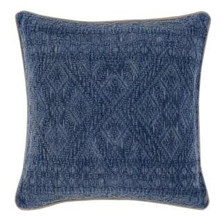 Kosas Home Palmero 22-inch Throw Pillow
