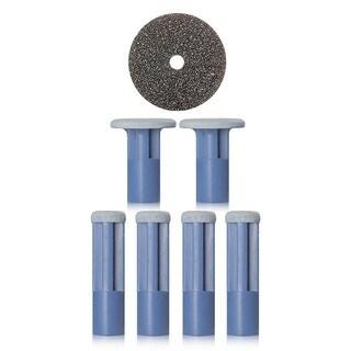 PMD Sensitive Replacement Discs