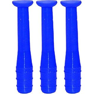 EyeSee Hard Contact Lens Remover RGP Plunger (Pack of 3)