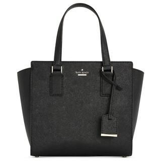 59ad8856f62 Buy Kate Spade Satchels Sale Online at Overstock.com   Our Best Shop ...