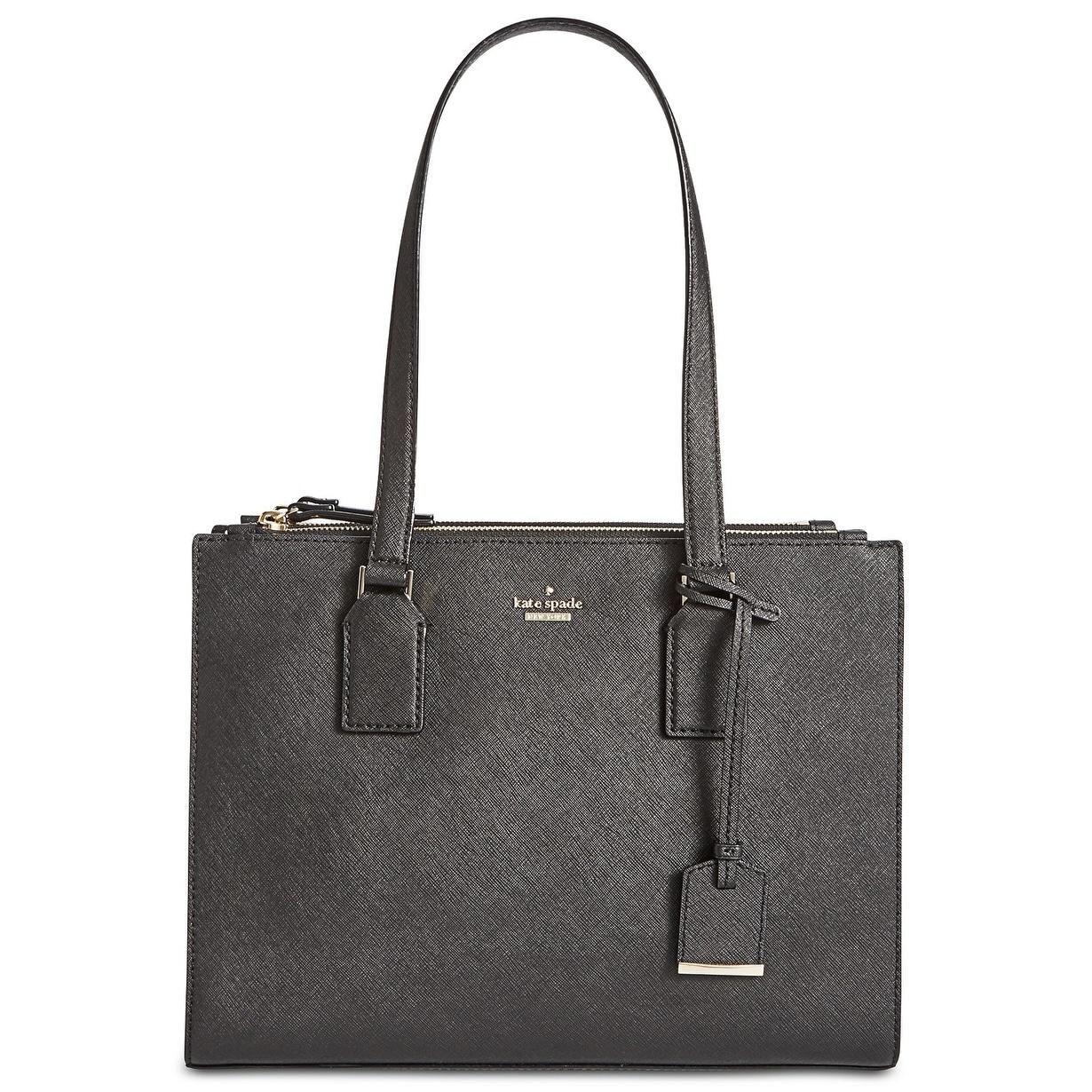 de977abc0783 Kate Spade Handbags